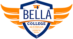 BELLA COLLEGE